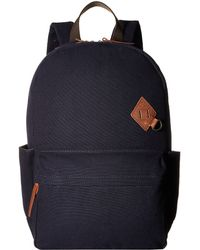 Alternative Apparel - Computer Backpack - Lyst