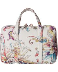 Elliott Lucca - Travel Case - Lyst
