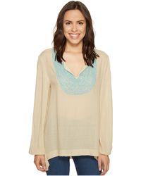 Double D Ranchwear | Shapeshifter Top | Lyst