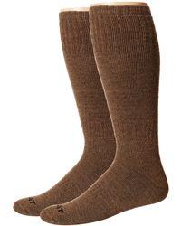 Ariat | Merino Hunting 2-pack Socks | Lyst
