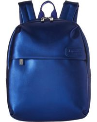 Lipault - Miss Plume X-small Backpack - Lyst