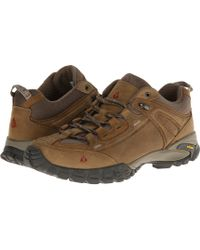 5787ede657 Vasque - Mantra 2.0 (dark Earth chili Pepper) Men s Shoes - Lyst