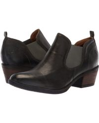 Josef Seibel - Daphne 17 (black) Women's Shoes - Lyst