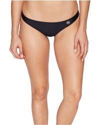 Body Glove - Smoothies Thong Bottoms - Lyst