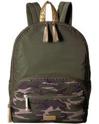 Jack Rogers - Brooklyn Backpack (black) Backpack Bags - Lyst