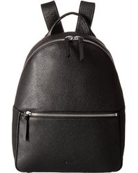 Ecco - Sp 3 Backpack - Lyst