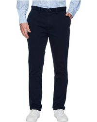 Polo Ralph Lauren - Slim Fit Chino - Lyst