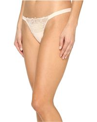 Cosabella - Evolved G-string - Lyst