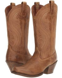 Ariat | Lively | Lyst