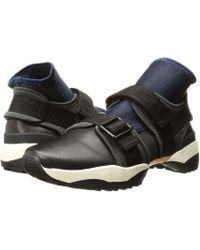 Y's Yohji Yamamoto - Neo Plain Sneaker - Lyst