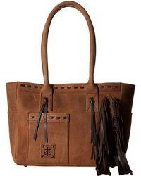 STS Ranchwear - Chaps Shopper - Lyst