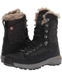Danner - Raptor 650 7 (tawny Brown) Women's Boots - Lyst