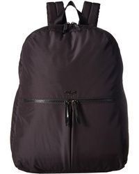 Knomo - Dalston Berlin Backpack - Lyst