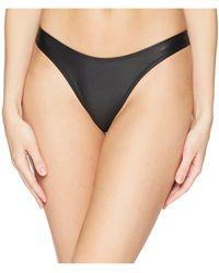Body Glove - Vogue Step By Step Bikini Bottom - Lyst