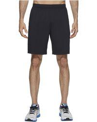 Asics - Legends 7 Shorts (performance Black) Men's Shorts - Lyst