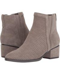 Splendid - Rosalie Ankle Boot - Lyst