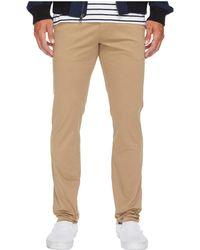 Rip Curl - Epic Pants (khaki 1) Men's Casual Pants - Lyst