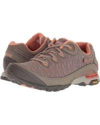Teva - Sugarpine Ii Air Mesh (lagoon) Women's Shoes - Lyst