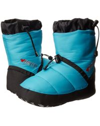 Baffin - Base Camp (electric Blue) Boots - Lyst
