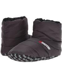 Baffin - Cush Booty (electric Blue) Slippers - Lyst