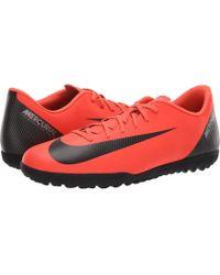 834ebedbf513 Lyst - Nike Air Huarache Utility Prm - Varsity Royal   Bright ...