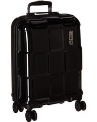 EPIC Travelgear - Crate Ex Solids 22 Trolley (strawberry Pink) Luggage - Lyst