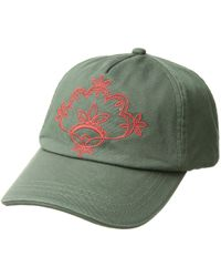 Toad&Co - Debug Range Cap (thyme) Caps - Lyst