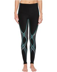 CW-X - Insulator Stabilyx Tights - Lyst