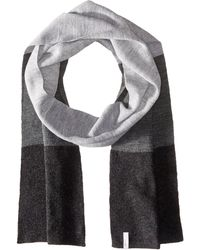 Coal - The Dylan Scarf - Lyst