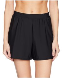 Miraclesuit - Shorts Bottom - Lyst