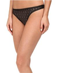 Else - Baklava Thong - Lyst