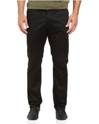 RVCA - The Week-end Pant - Lyst