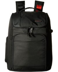 Briggs & Riley - Verb Advance Backpack - Lyst