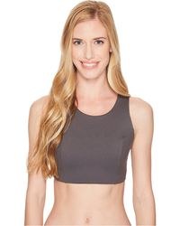 The North Face - Beyond The Wall Free Motion Bra - Lyst