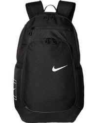 Nike | Tennis Backpack | Lyst
