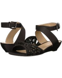 J. Reneé - Belden (black) High Heels - Lyst