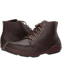 Olukai - Ni'o Boot - Lyst