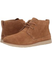 UGG - Freamon Flesh Out - Lyst