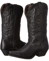 Laredo - Access (black) Women's Boots - Lyst