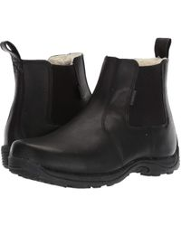 Baffin - Telluride (black) Women's Shoes - Lyst