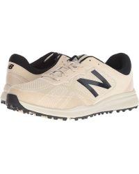 New Balance - Breeze (white/black) Men's Shoes - Lyst