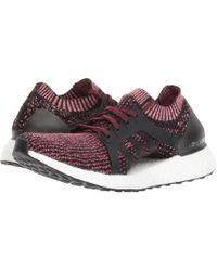 adidas Originals - Ultraboost X Running Shoe - Lyst