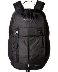 Marmot - Salt Point Daypack - Lyst