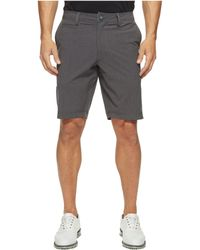 Linksoul - Ls651 Boardwalker Shorts (black) Men's Shorts - Lyst