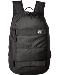 Nike - Courthouse Backpack - Lyst
