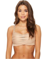 Le Mystere - Active Balance Sport Bra - Lyst