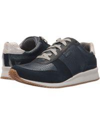 Aetrex - Daphne (black) Women's Shoes - Lyst
