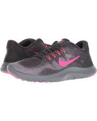 Nike - Flex Rn 2018 - Lyst