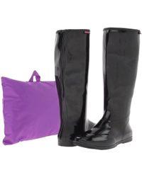 Baffin - Packables Boot - Lyst