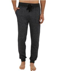 2xist | Core Terry Sweatpant | Lyst